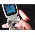 La reprise de la croissance du marché du mobile ne devrait pas intervenir avant fin 2011
