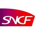 La SNCF prépare deux applications mobiles