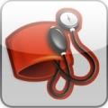 La station iHealth, pour surveiller sa santé directement depuis un iPhone