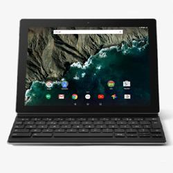 La tablette Google Pixel C est lancée