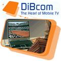 La technologie DVB-T de DiBcom s'ouvre à la TV Mobile sur PC