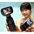 La télé interactive sur mobile : bientôt une réalité ?