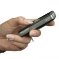 La téléphonie mobile n'est pas plus chère en France, comparé à l'Europe