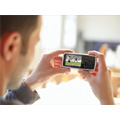 La télévision mobile personnelle sera un service payant
