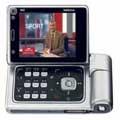 La TV Mobile sera-t-elle gratuite ou payante ?