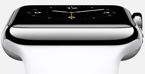 La version 8.2 bêta 4 sera compatible avec l'Apple Watch