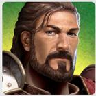 La version Android de Tribal Wars 2 est arrivée