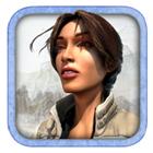 """La version complète du jeu d'aventure """"Syberia""""  arrive sur IOS"""