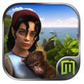 La version Freemium de Retour sur l'Ile Mystérieuse est disponible