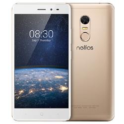 Le Neffos X1 Lite, un smartphone au design raffiné sans avoir à se ruiner