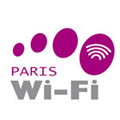 La ville de Paris s'interroge sur les éventuels risques liés au Wifi