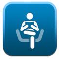 Lancement de l'application Tranquilien