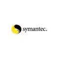Lancement de Symantec Mobile Security Suite 5.0