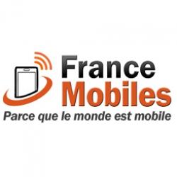 Lancement du 1er abonnement Internet pour téléphone mobile