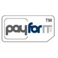 Lancement outre-manche du service Payforit