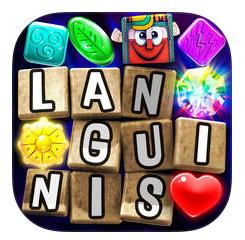 Languinis : un jeu de lettres et de réflexion