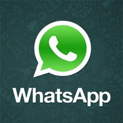 Le 1er janvier 2018, Whatsapp ne fonctionnera plus sur les anciens Blackberry et Windows Phone
