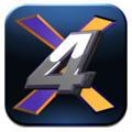 """""""Le 4ème duel"""", le jeu sur france2.fr est désormais disponible sur iPhone"""