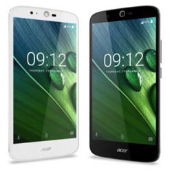 Le smartphone Acer Liquid Zest Plus sera disponible au mois de juillet