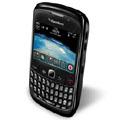 Le BlackBerry Curve 8520 est disponible chez SFR