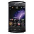 Le BlackBerry Storm sur les traces de l'iPhone aux USA ?