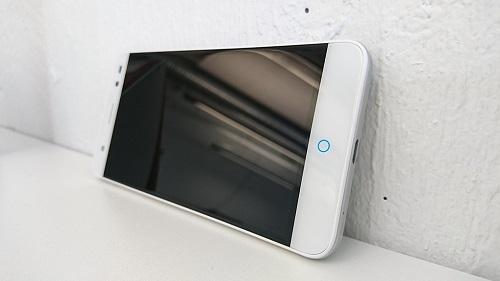 Le Blade V7 Lite, nouveau smartphone de ZTE
