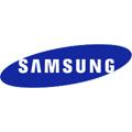Le Clamshell devient joystick chez Samsung