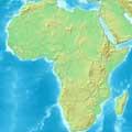 Le continent africain sera-t-il le nouvel eldorado de la téléphonie mobile ?