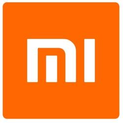 Le fabricant chinois Xiaomi a le vent en poupe