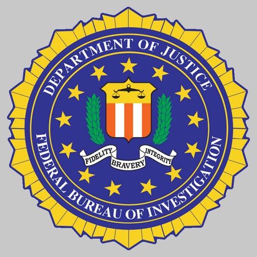 Le  FBI veut accéder aux  données des smartphones d'Apple et Android