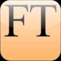 Le Financial Times annonce le retrait de son application mobile sur l'App Store
