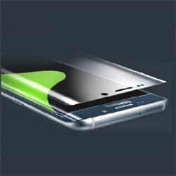 Samsung offre un casque audio LEVEL ON Bluetooth pour l'achat d'un Galaxy S6 edge+