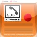 Le groupe APRR annonce le lancement de l'application « SOS Autoroute »