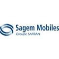 Le groupe Safran se désengage de Sagem Mobiles