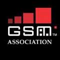 Le GSM fête ses 20 ans
