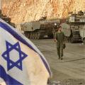 Le Hamas appelle ses membres à ne pas utiliser leurs mobiles