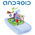 Le HTC Dream, sous Android, sortira le 23 septembre aux USA