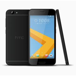 HTC dévoile  le HTC One A9s