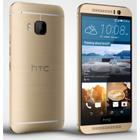 Le HTC One M9 sera disponible en France au mois d'avril