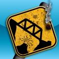 Le jeu Boulder Bridge fait son apparition sur l'App Store