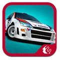 Le jeu Colin McRae Rally débarque sur iOS
