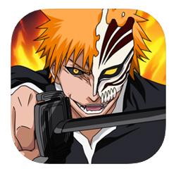 Le jeu de rôle Bleach: Immortal Soul est disponible sur mobile