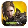 Le jeu de rôle Talion fait sa loi sur Android et iOS