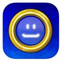 Le jeu Harry de France 3 est disponible sur smartphones et tablettes