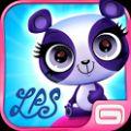 Le jeu Littlest Pet Shop débarque sur l'App Store et le Google Play Store
