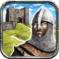 Le jeu Lords & Knights débarque sur iOS
