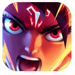 Le jeu Might & Magic  Elemental Guardians est sur l'App Store et Google Play