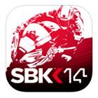 Le jeu mobile officiel du Championnat du Monde de Superbike est disponible sur iPhone