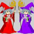 Le jeu Spectral Sorcery débarque sur iOS