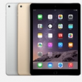 Le lancement du nouvel iPad dope les ventes des anciens iPads